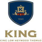 King Low Heywood Thomas